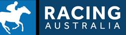Racing Australia Logo
