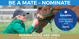 2018_Godolphin_nominations