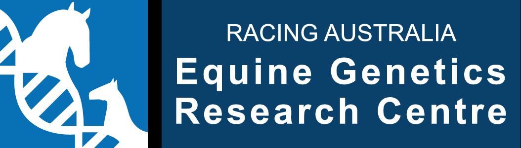 EGRC Logo