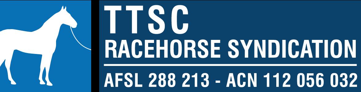 TTSC Logo