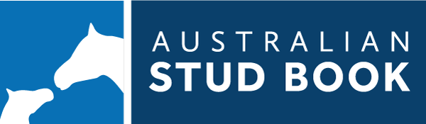 Racing Australia Studbook